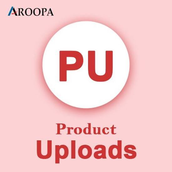 Picture of Documents or Video attachments Plugin by Aroopa Inc